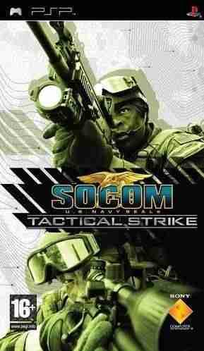 Descargar SOCOM-US-Navy-Seals-Tactical-Strike-English-Poster.jpg por Torrent